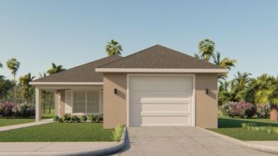 1879 SW Grant Avenue, Port Saint Lucie, FL 34953 - MLS#: RX-10549351