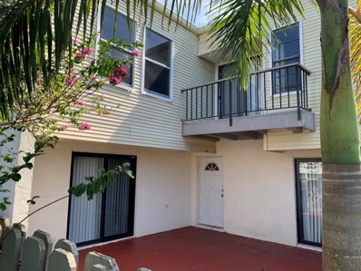 1616 Shaker Circle, Wellington, FL 33414 - MLS#: RX-10549419