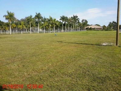 MLS: RX-10550217