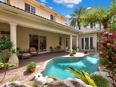 715 Lyford Cay Drive, North Palm Beach, FL 33410 - MLS#: RX-10552382