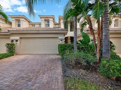 725 Cable Beach Lane, North Palm Beach, FL 33410 - MLS#: RX-10552510