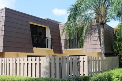 1412 14th Court, Palm Beach Gardens, FL 33410 - #: RX-10552590