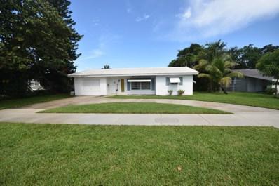 500 NW 12th Avenue, Boca Raton, FL 33486 - #: RX-10552821
