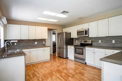 132 Stonebriar Boulevard, Jupiter, FL 33458 - MLS#: RX-10552948