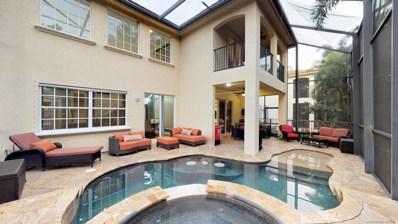 1614 Nature Court, Palm Beach Gardens, FL 33410 - MLS#: RX-10553349