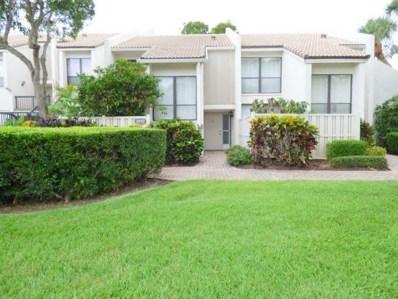 2510 Bridgewood Drive, Boca Raton, FL 33434 - #: RX-10553984