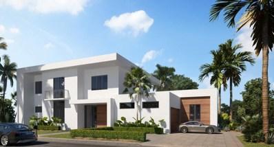 212 Alpine Road, West Palm Beach, FL 33405 - MLS#: RX-10554165