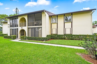 238 Pine Hov Circle UNIT B-2, Greenacres, FL 33463 - MLS#: RX-10554331