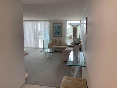 607 Bridgewood Drive, Boca Raton, FL 33434 - #: RX-10554390