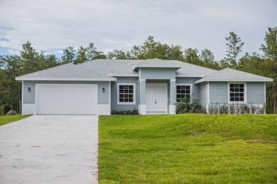 16559 Temple Boulevard, The Acreage, FL 33470 - #: RX-10554674