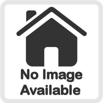 MLS: RX-10554766