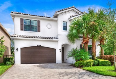 8071 Cactus Quartz Circle, Delray Beach, FL 33446 - MLS#: RX-10555186