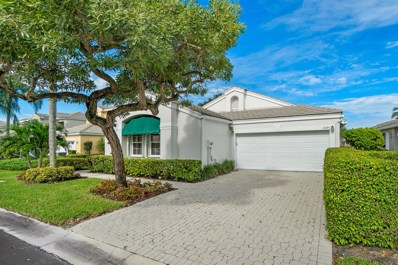 23291 Feather Palm Court, Boca Raton, FL 33433 - #: RX-10555848