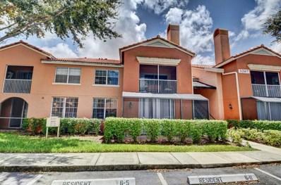 3207 Clint Moore Road UNIT 204, Boca Raton, FL 33496 - MLS#: RX-10556002