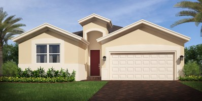 27526 SW 133 Place, Homestead, FL 33032 - #: RX-10557047