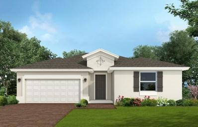 27565 SW 133 Path, Homestead, FL 33032 - #: RX-10557126
