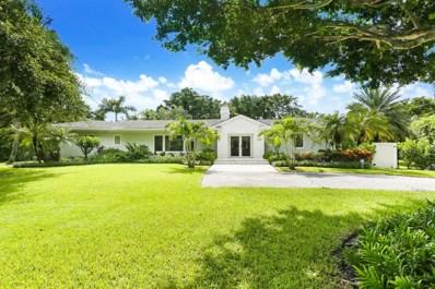 919 Seasage Drive, Delray Beach, FL 33483 - MLS#: RX-10557557
