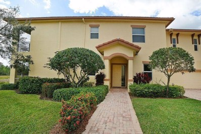 10152 Orchid Reserve Drive, West Palm Beach, FL 33412 - MLS#: RX-10557654