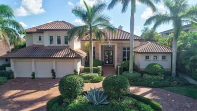 7059 Queenferry Circle, Boca Raton, FL 33496 - #: RX-10557681