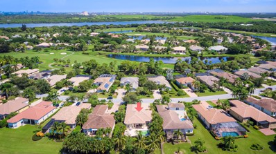 7825 Preserve Drive, West Palm Beach, FL 33412 - MLS#: RX-10557854