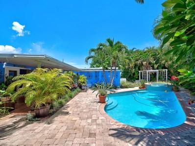 651 Australian Circle, Lake Park, FL 33403 - #: RX-10557999