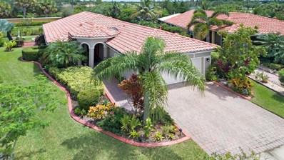 11176 SW Birch Tree Circle, Port Saint Lucie, FL 34987 - MLS#: RX-10558951