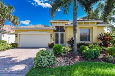 8208 Parini Way, Lake Worth, FL 33467 - MLS#: RX-10559362