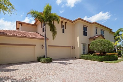 10303 Orchid Reserve Drive, West Palm Beach, FL 33412 - MLS#: RX-10559431
