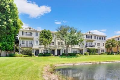 1874 NW 9th Street, Boca Raton, FL 33486 - MLS#: RX-10560751