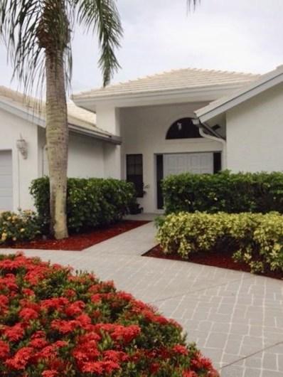 1906 NW 8th Street, Boca Raton, FL 33486 - MLS#: RX-10560883