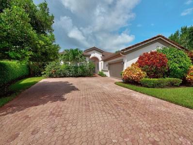7925 Preserve Drive, West Palm Beach, FL 33412 - MLS#: RX-10561150
