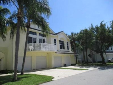 709 Mainsail Circle, Jupiter, FL 33477 - MLS#: RX-10561688