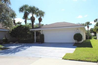 17115 Bay Street, Jupiter, FL 33477 - MLS#: RX-10562162