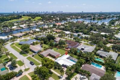 712 Robin Way, North Palm Beach, FL 33408 - #: RX-10562817