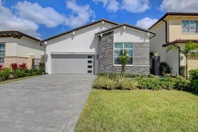 4838 Marston Lane, Lake Worth, FL 33467 - MLS#: RX-10564004