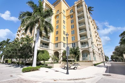403 S Sapodilla Avenue UNIT 219, West Palm Beach, FL 33401 - #: RX-10564900
