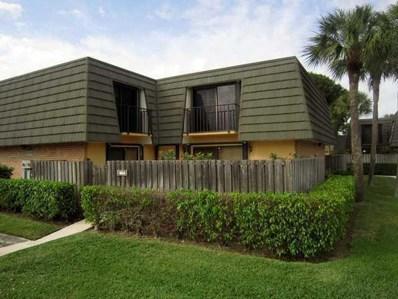 311 3rd Way, West Palm Beach, FL 33407 - MLS#: RX-10565741