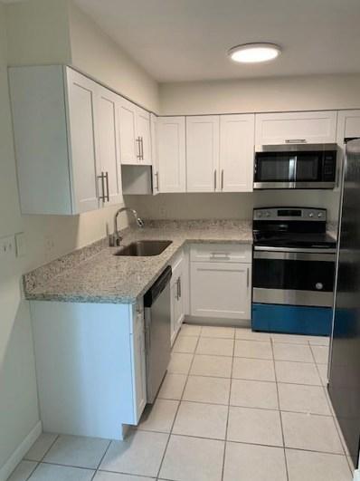 14672 Hideaway Lake Lane, Delray Beach, FL 33484 - MLS#: RX-10566759