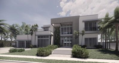 126 Beverly Road, West Palm Beach, FL 33405 - MLS#: RX-10567525