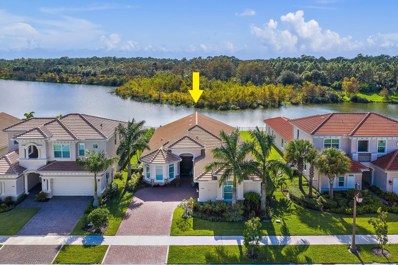 534 Carrara Court, Jupiter, FL 33478 - MLS#: RX-10567667