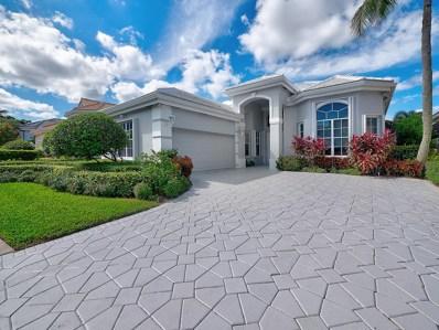157 Windward Drive, Palm Beach Gardens, FL 33418 - MLS#: RX-10567711