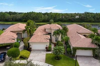 144 Esperanza Way, Palm Beach Gardens, FL 33418 - MLS#: RX-10569001