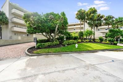 16910 Bay Street UNIT E505, Jupiter, FL 33477 - MLS#: RX-10569583