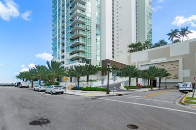 2900 NE 7th Avenue UNIT 406, Miami, FL 33137 - MLS#: RX-10569682