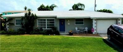 538 Sabal Palm Drive, Lake Park, FL 33403 - #: RX-10570245