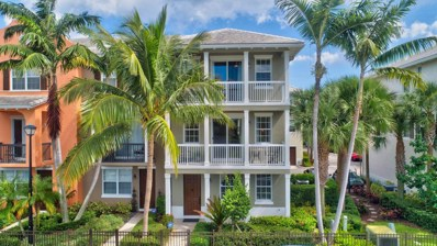 119 SW 2nd Avenue, Delray Beach, FL 33444 - #: RX-10570371