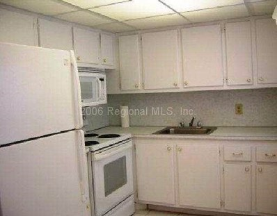 MLS: RX-10571002