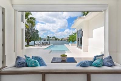 946 Seasage Drive, Delray Beach, FL 33483 - MLS#: RX-10571927