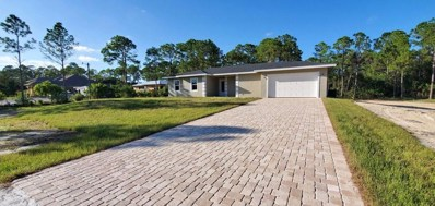17023 N 86th Street N, The Acreage, FL 33470 - #: RX-10571964