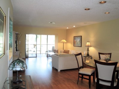 30 Southport Lane UNIT #D, Boynton Beach, FL 33436 - MLS#: RX-10572133